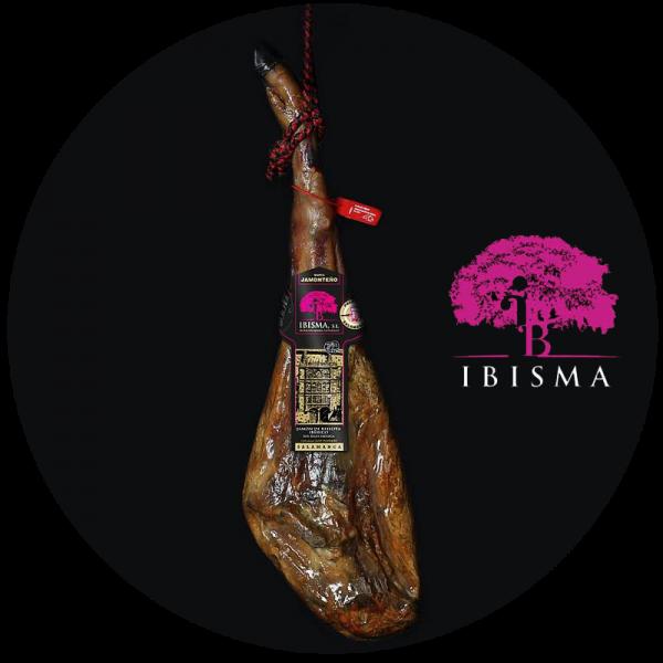 ibisma-jamón-ibérico-de-bellota