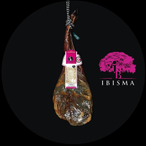 ibisma-paleta-ibérica-de-cebo-de-campo