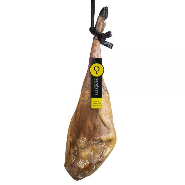 jamon-iberico-bellota-100-blazquez