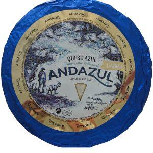 queso-azul-andazul