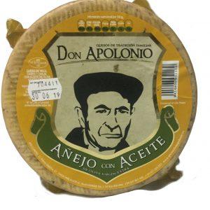 queso-de-oveja-aceite-don-apolonio