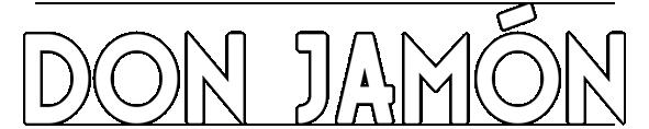 Don Jamón
